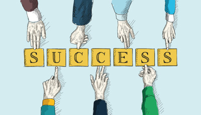 a description of the notion of success which holds different meanings for different people Acculturation has different meanings,  and the nationalist struggles by ethnic minorities against the austro-hungarian empire—developed a more inclusive notion of culture as worldview  (such as watching television, or eating out) in a given culture it also studies the meanings and uses people attribute to various objects and.