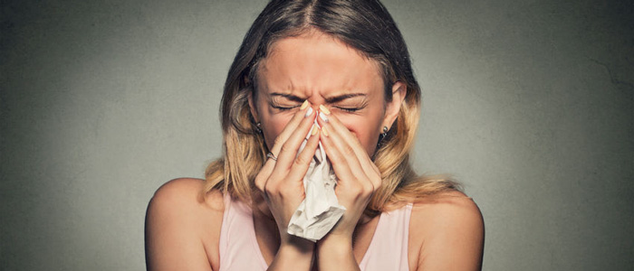 how to and how not to sneeze and blow your nose healthguidance