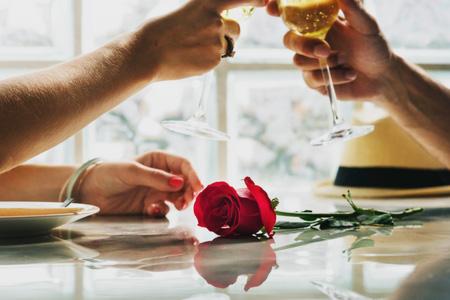 rules of modern dating ihk azubi speed dating ratingen