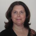 Dr. Anna Kaplan