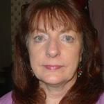 Connie Limon