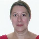 Dr. Margaret G. McKernan, MD